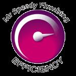 Mr-Speedy-Efficiency