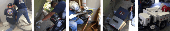 Plumbing-Services-