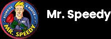 Mr. Speedy Plumbing Services